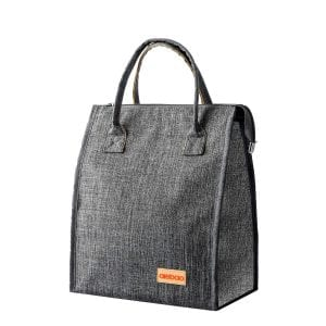 AIEBAO Insulated Lunch Bags